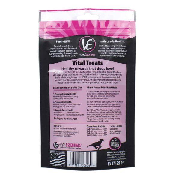 3506_2_Dog_FD-Vital-Treats_Chicken-Breast_5_18-2