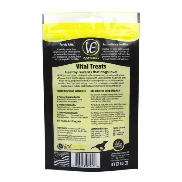 3510_2_Dog_FD-Vital-Treats_Duck-Nibs_5_18-2