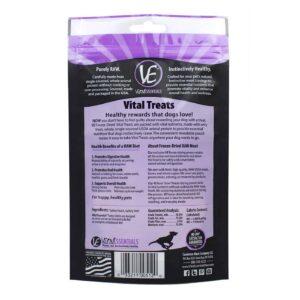 3512_2_Dog_FD-Vital-Treats_Turkey-Giblets_5_18-2