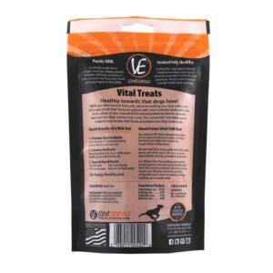 3522_2_Dog_FD-Vital-Treats_Beef-Liver_5_18-2