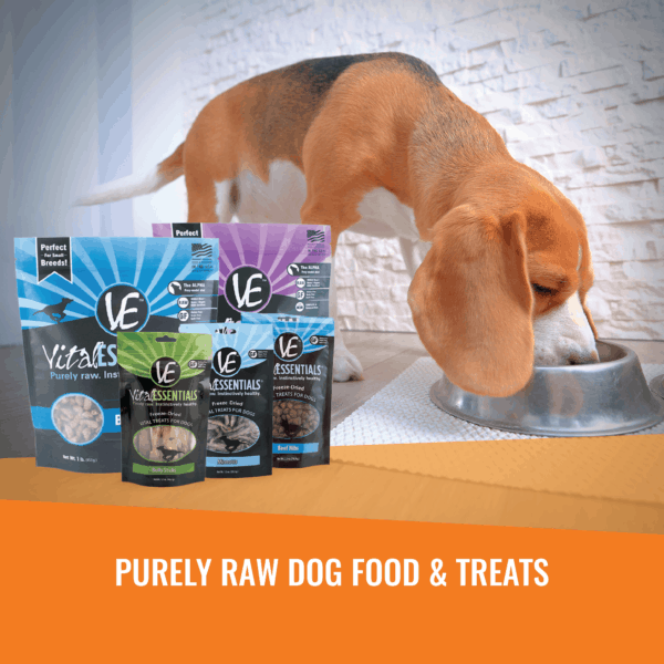 VE_LS_Purely_Raw_Dog_Food_and_Treats_2019